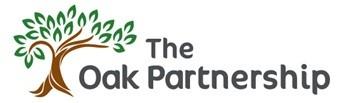 The Oak Partnership
