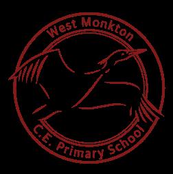 West Monkton C.E Primary School