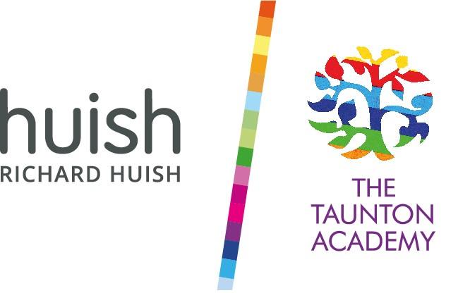 The Taunton Academy