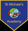St Michael's Academy