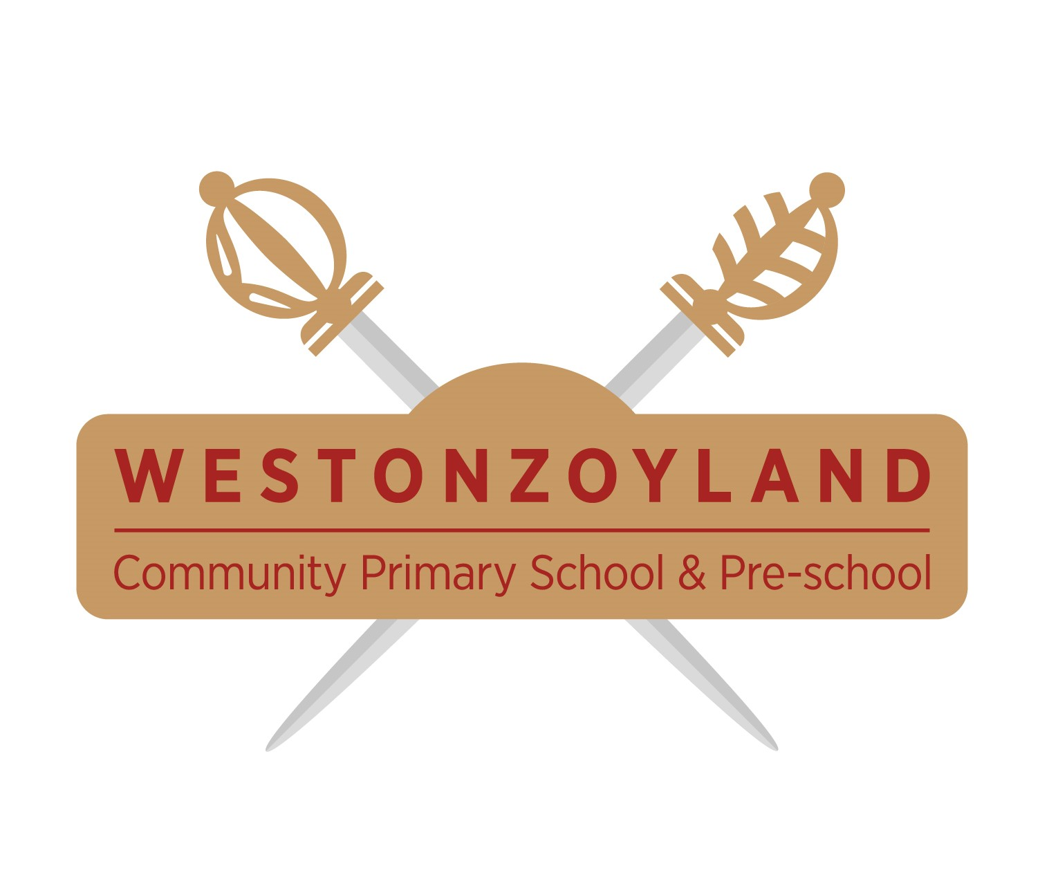 Westonzoyland Community Primary School
