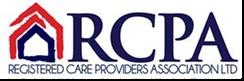 Somerset Registered Care Providers' Association