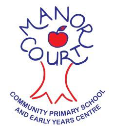 Manor Court Primary School