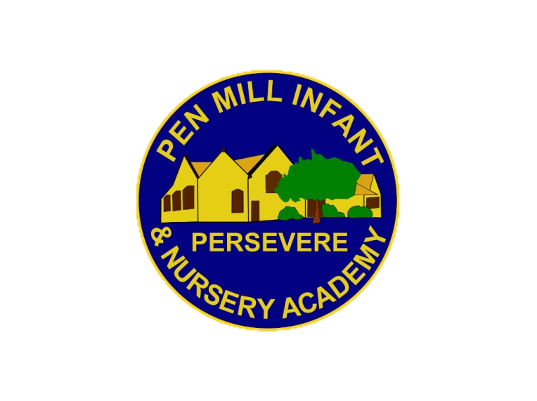Pen Mill Infant & Nursery Academy