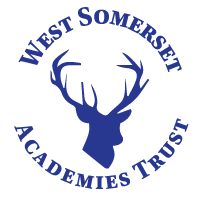 West Somerset Academies Trust