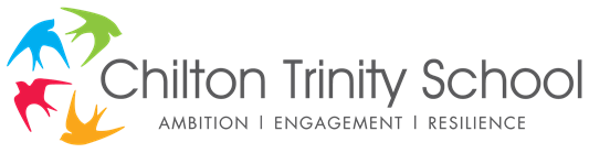 Chilton Trinity