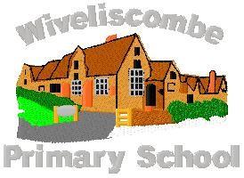 Wiveliscombe Primary School