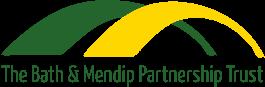 The Bath and Mendip Partnership Trust