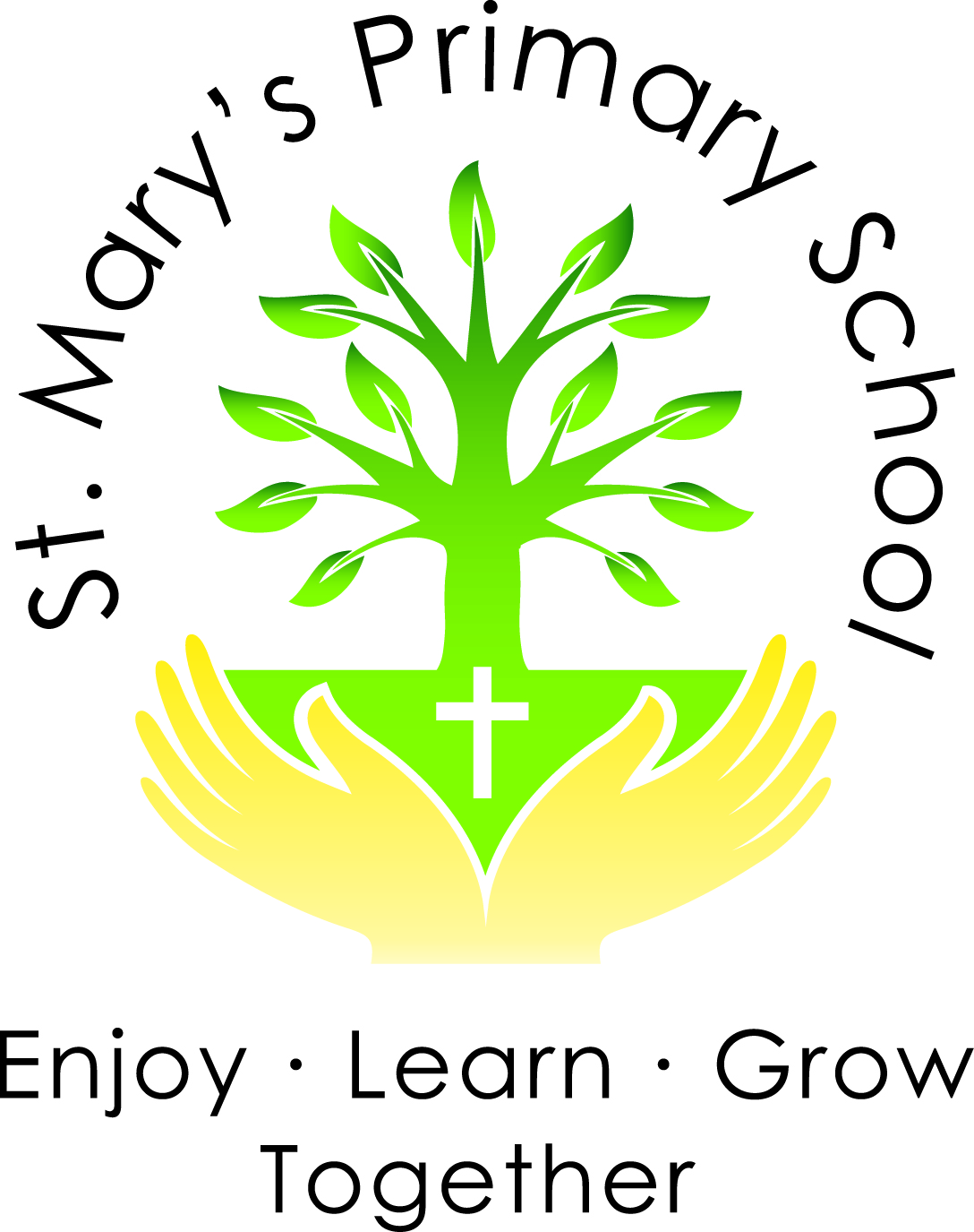 St Mary's Church of England Primary School