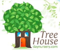 Tree House Day Nursery