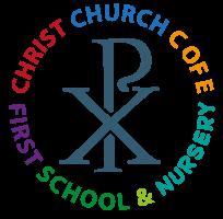 Christ Church CofE First School