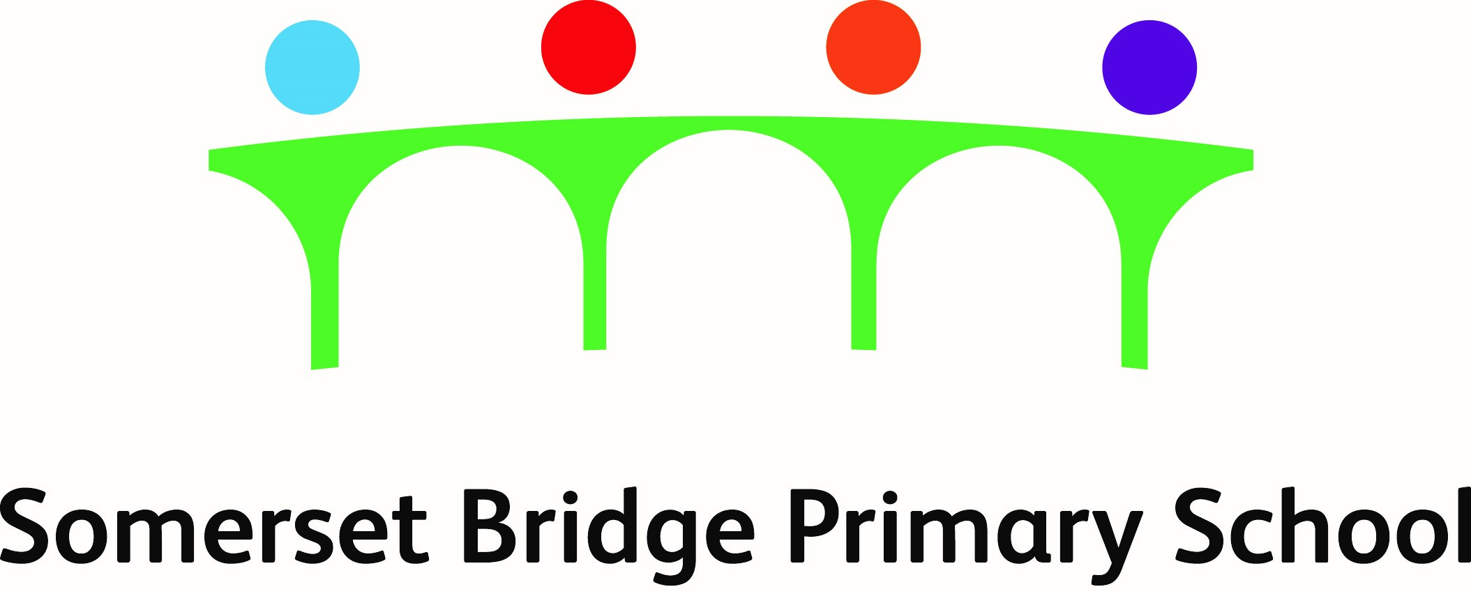 Somerset Bridge Primary School & Nursery
