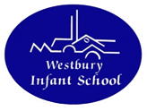 Westbury Infant School, Wiltshire