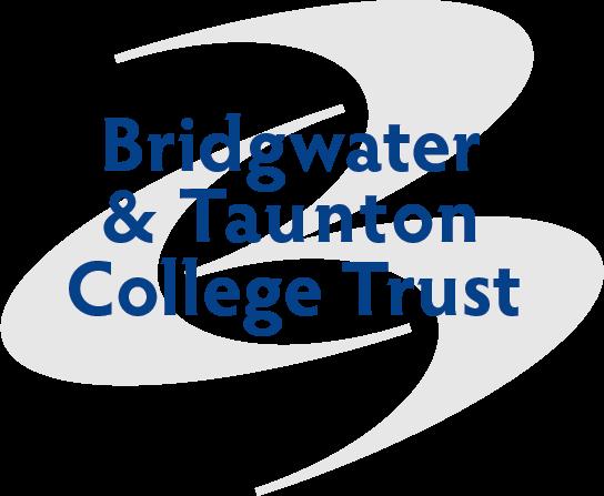 Bridgwater & Taunton College Trust