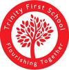 Trinity CEVC First School
