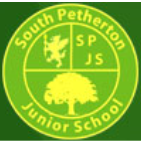 South Petherton Junior School