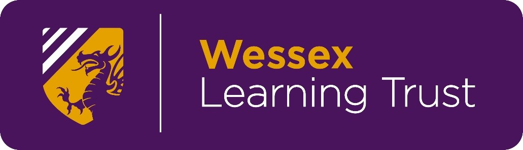 Wessex Learning Trust