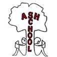 Ash Primary School