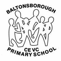 Baltonsborough Primary School