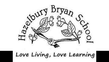 Hazelbury Bryan Primary School, Dorset