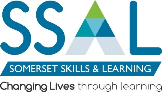 Somerset Skills and Learning