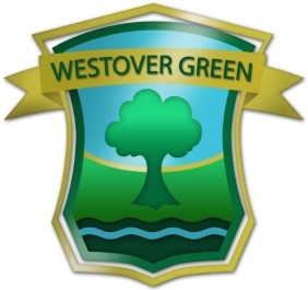 Westover Green School