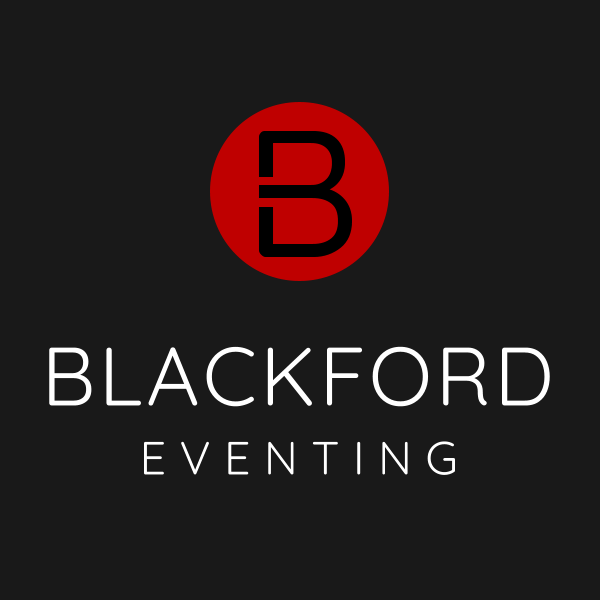 Blackford Eventing
