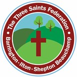 Three Saints Federation