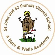 St John and St Francis Church School