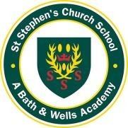 St Stephen's Primary School
