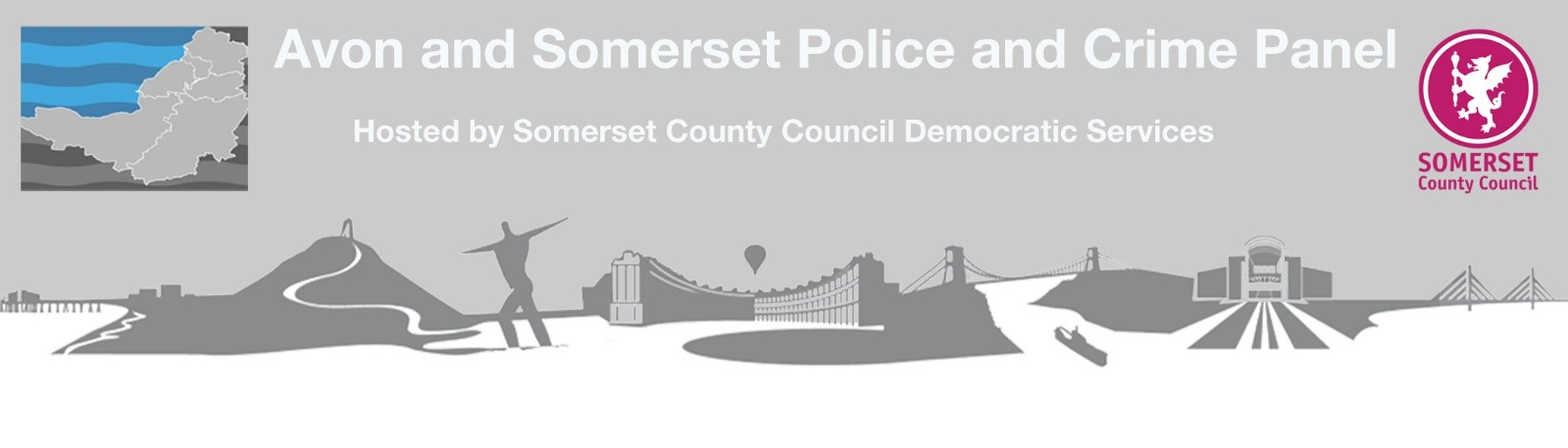 Avon and Somerset Police and Crime Panel