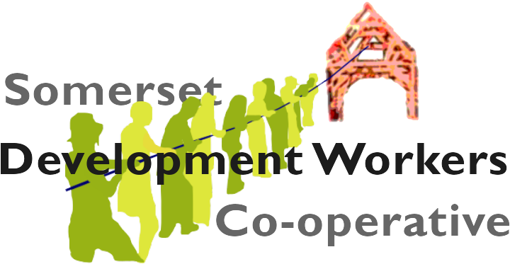 Somerset Development Workers Co-operative