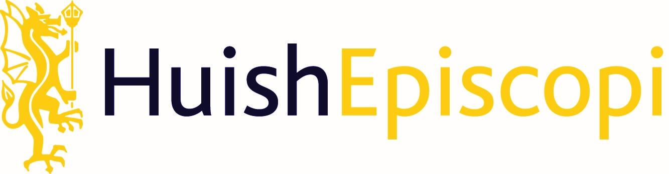 Huish Episcopi Academy