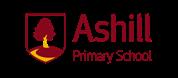 Ashill Primary School