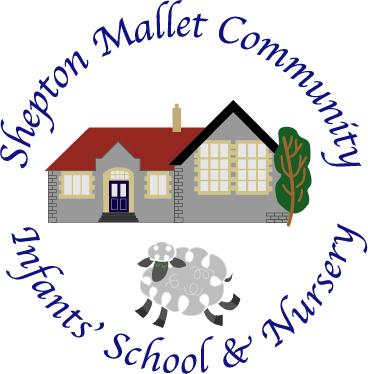 Shepton Mallet Infants