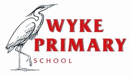 Wyke Primary School, Dorset